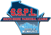 South Shore Parochial Leauge